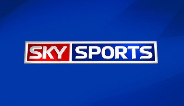 Canal 517 - SKY Sports 1