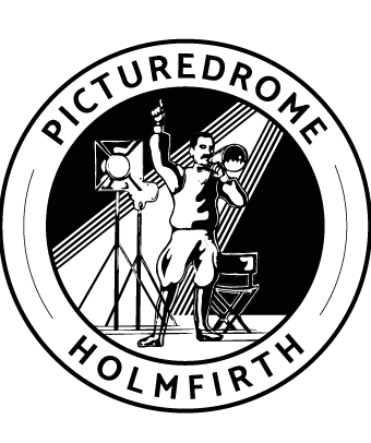 Picturedrome Holmfirth