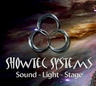 Showtec Lighting Solutions